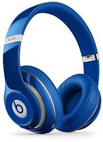Beats By Dr. Dre Studio Wireless (blau)