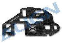 Align Chassisteile für T-REX 500 Rumpf (HF5009)