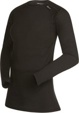 Bergans Soleie Lady Shirt black
