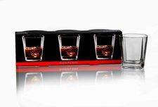 Ritzenhoff Via Whiskybecher Quam 30cl