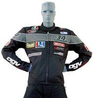 Roleff RO 755 Monza
