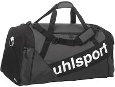 Uhlsport Progressive Line Playersbag 50L (100423501)