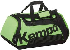 Kempa Sportline 90L (2004868)