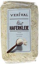 Verival Bio Haferkleie (500 g)