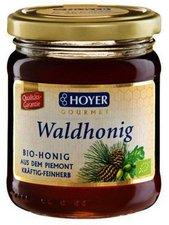 Hoyer Honig Waldhonig (250 g)