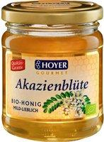 Hoyer Honig Akazie (250 g)