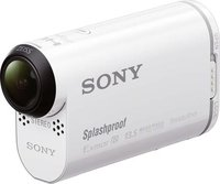 Sony HDR-AS100V Standard Edition