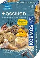 Kosmos Fossilien Ausgrabungs-Set