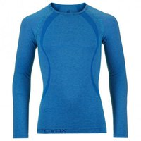 Ortovox Merino Competition Cool Long Sleeve Men