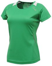 Dare2b Acquire II T-Shirt Vivid Green