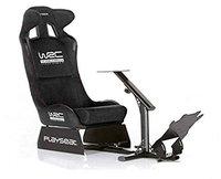Playseats Evolution M WRC