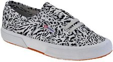 Superga Satin W Fantasy Animals