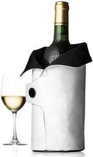 Menu Cool Coat Weinkühler weiß/schwarz