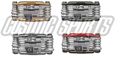 Crankbrothers Multi-17 gold
