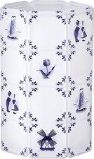 Vacu Vin Rapid Ice Weinkühler Royal Blau
