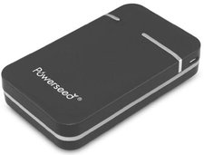 Powerseed Powerbank 6000mAh