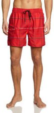 Billabong RU Serious Volley Boardshorts