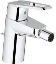 Grohe Touch Cosmopolitan (23218000)
