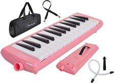 Steinbach Melodica 27 (pink)