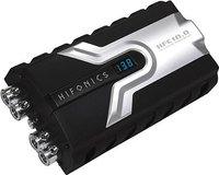 Hifonics HFC 10.0