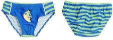 Playshoes UV-Schutz Badehose Streifen blau