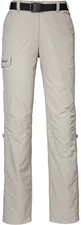 Schöffel Outdoor Pants L II
