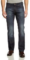Cross Jeanswear Brad authentic dark used