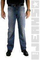 Cross Jeanswear Antonio mid used