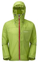 Montane Minimus Jacket Men