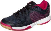 Adidas Counterblast 3 K