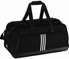 Adidas 3 Stripes Essentials Teambag XS 40 cm (M67798)