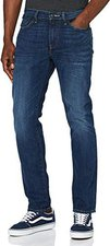 Levis 511 Slim Fit Men rain shower
