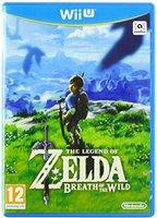The Legend of Zelda (Wii U)