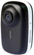 Amewi HD-Cam Full HD 1920x1080p mit Zubehör