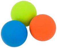 Simba Jonglierbälle 3 Stück (107350308)