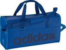 Adidas Basic Essentials Teambag XS (M67860)
