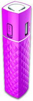 CasePower Lipstick XL A50