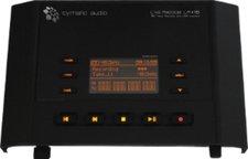 Cymatic Audio Live Recorder LR 16