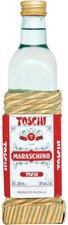 Toschi Maraschino 0,5l 30%