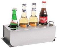 Contacto Konferenz-Flaschenkühler