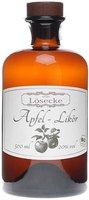 Heinz Eggert Großmutter`s Apfel 0,5l 20%