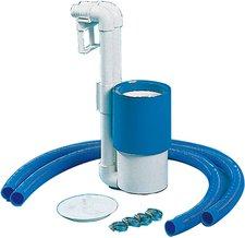 Clear Pool Skimmerpaket I (Einhänge-Skimmer)