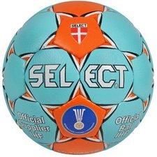 Select Sport Ultimate (Größe 2)