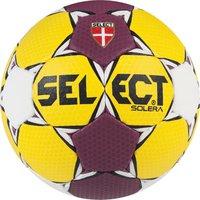 Select Sport Solera (Größe 3)