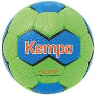 Kempa Dune (Beach-Handball) (Größe 1)
