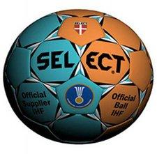 Select Sport Almera (Größe 2)