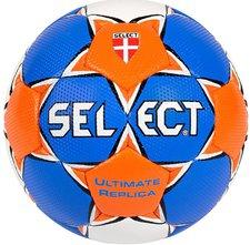 Select Sport Ultimate Replica (Größe 2)