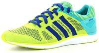 Adidas Adizero Feather Prime