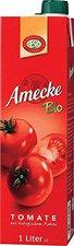 Amecke Bio Tomatensaft 1L