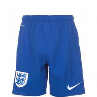 Nike England Away Shorts Junior 2014/2015